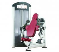 【BC-6007】二头肌训练器
