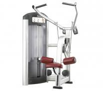 【BC-6006】高拉力背肌训练器