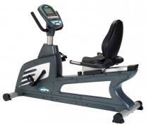 【A-2000G】卧式健身车