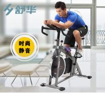 【SH-961】动感单车