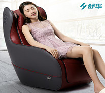 SH-M1800舒华休闲按摩椅